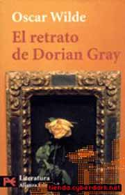 theme essay on the picture of dorian gray