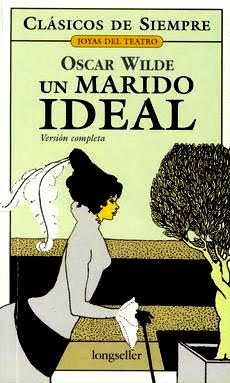Un Marido Ideal-Oscar Wilde